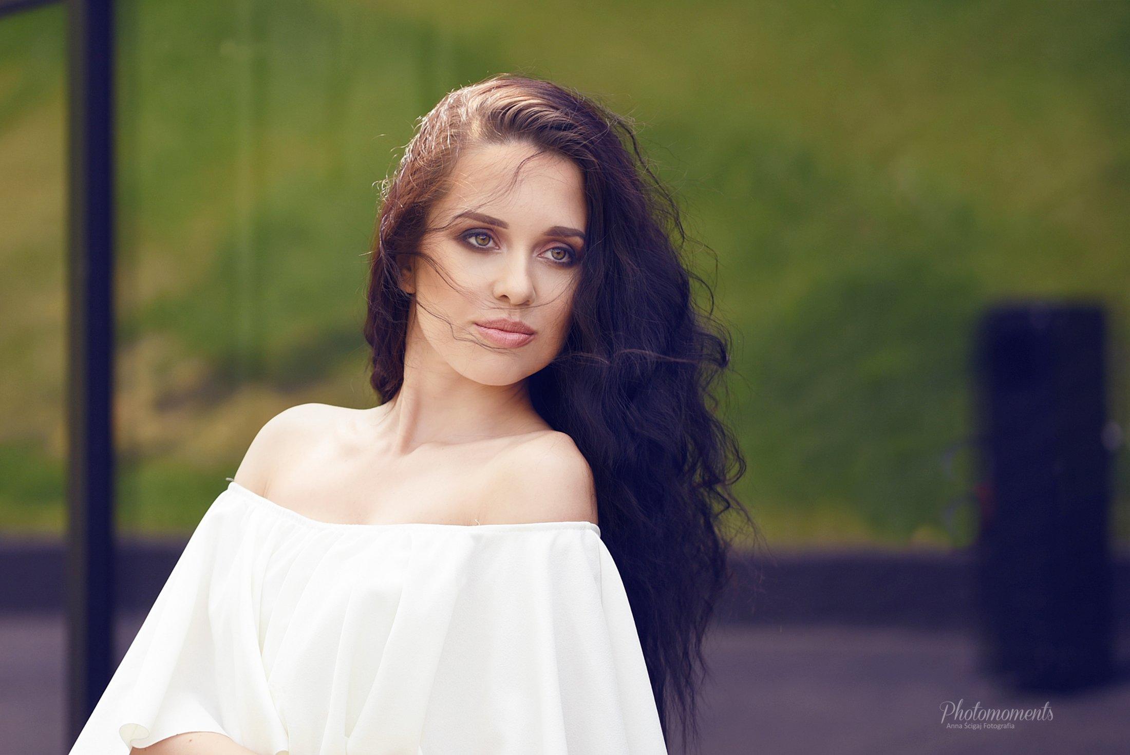 Paulinka (1)
